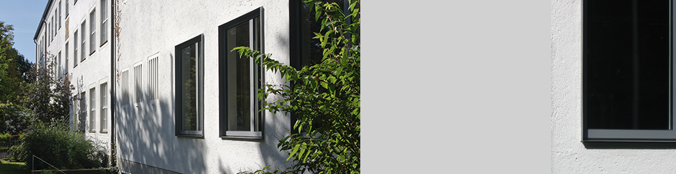 bettina armbruster architektur. Black Bedroom Furniture Sets. Home Design Ideas